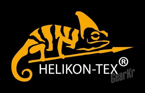 我的战术日常,Helikon UTL长裤评测。