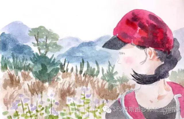 我明白世界最终必须寂寞面对,而我只想用余生华丽丽地绚烂一回。……七喜桃随笔
