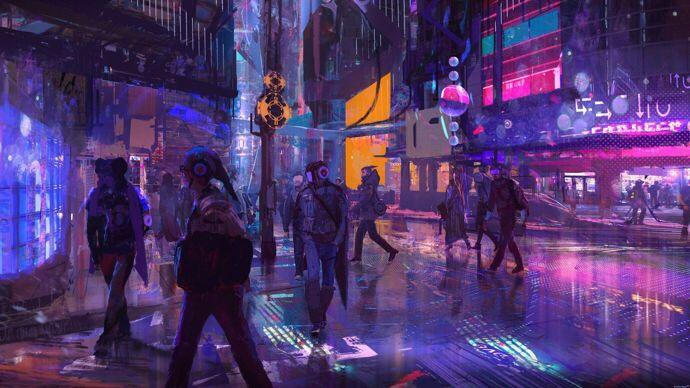 背着抱着也不一边沉——原物三生不動系列城市机能三合一背包春节体验