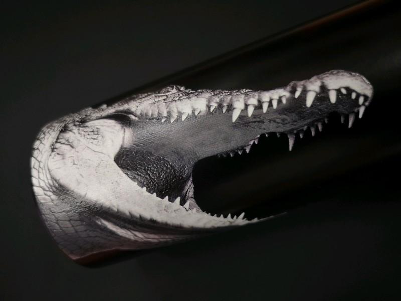 温度,传播向上力量的小黑瓶—— 黑鹿BD-XS像素保温杯